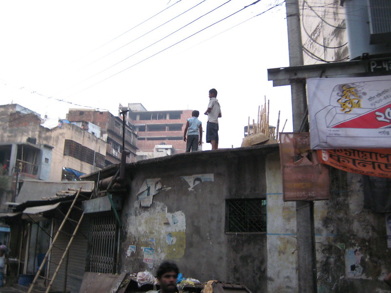 bangladesh day 2 084