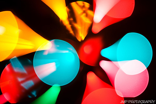 christmas abstract photography lights christmaslights abstractchristmaslights mandj98 jmpphotography jamesmarvinphelps christmaslightsonsteroids