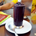 Small photo of Sucos Acai
