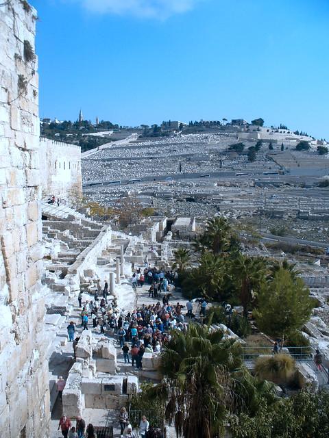 Pathway To Jerusalem Similar Travel Books