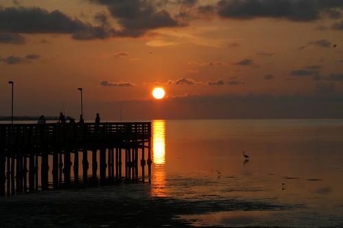 sunset geotagged geo:lat=281926251753171 geo:lon=827878267214696