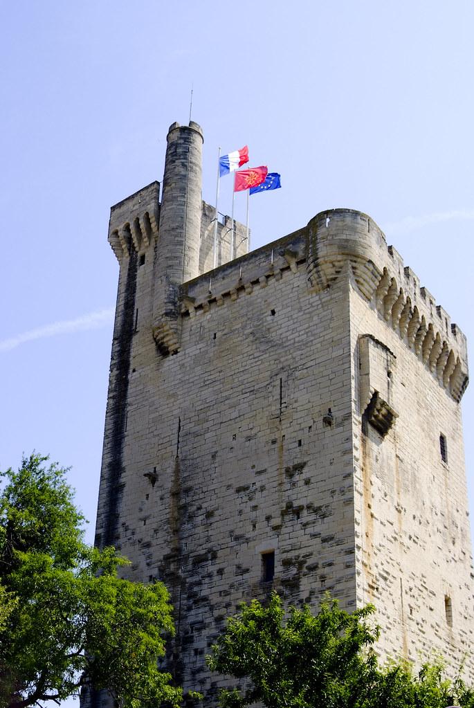 Plan Baise Et Plan Cul Saint-Brieuc, Côtes D'Armor, Bretagne