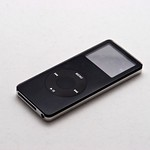 iPod nano First Generation 2GB