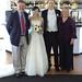 Small photo of Peter, Yingchia, Mark, Laraine