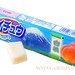 White Peach HiCHEW