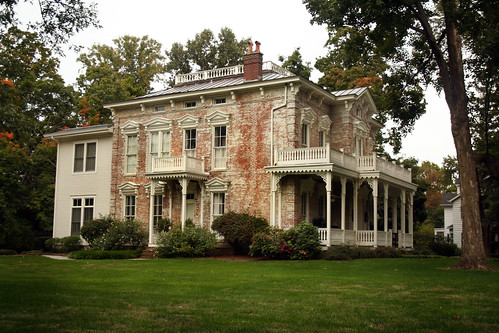 architecture kentucky historic louisville restoration renovation eastlake italianate crescenthill