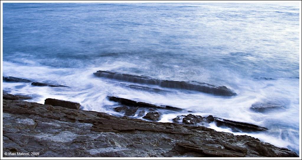 Costa de Tereñes V