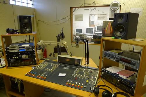 radiox-studio-1020196
