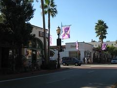 Santa Barbara, California (6)
