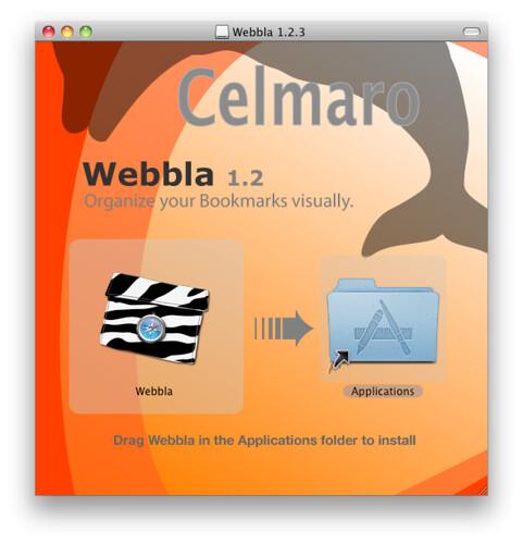 Webbla 1.2.3