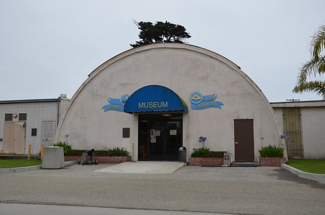 Port Hueneme (CA) United States  city photo : ... MUSEUM NAVAL BASE VENTURA COUNTY NBVC PORT HUENEME, CALIFORNIA