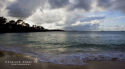 sony alpha slta55v carlzeiss1680mmf3545zalens puerto plata dominicanrepublic sosúa los charámicos beach playa photoshop cc