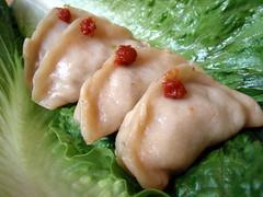 Zushiya Modern Japanese Dining