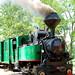 Megy a gőzös Kanizsára :) / The loco is going to Nagykanizsa :) by rdwr