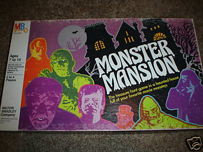 monstermansion_01