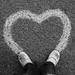 Love by kaka.0098