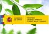 Ministerio de Medio Ambiente y Medio Rural y Marino