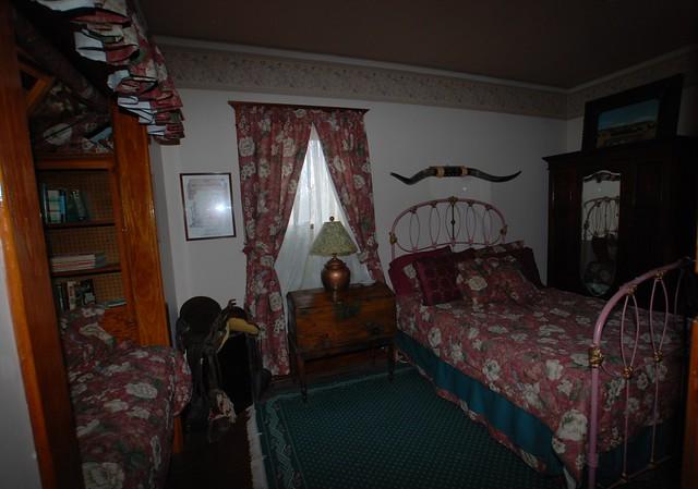Western Bedroom Decorating Ideas Pinterest
