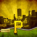 pittsburgh Pirates grunge wallpaper