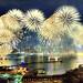 A Celebration on the Hudson (2009) by Tony Shi Photos