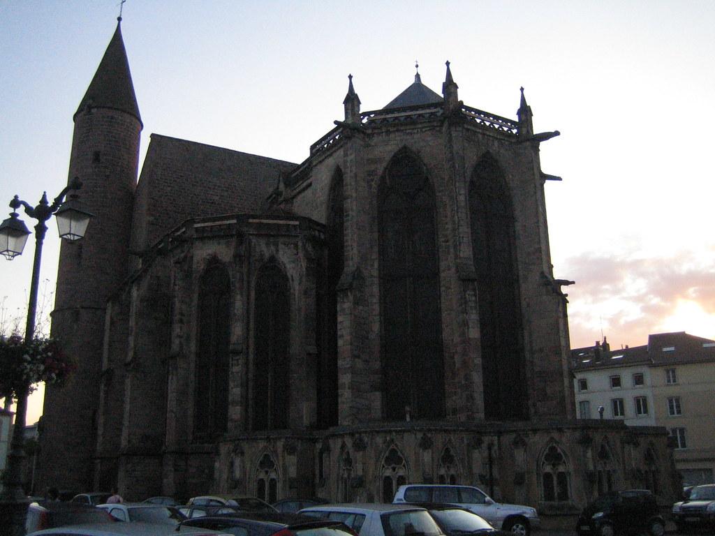 Cochonne Recherche Un Mec Bien Foutu à La Roche-sur-Yon