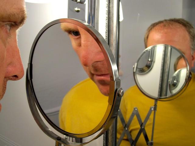 Makeup Mirrors For Natural Light