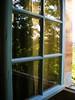 Bedroom Window FAV