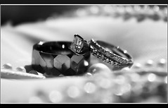 hand(0.0), wedding ceremony supply(1.0), ring(1.0), white(1.0), jewellery(1.0), macro photography(1.0), monochrome photography(1.0), diamond(1.0), close-up(1.0), silver(1.0), platinum(1.0), monochrome(1.0), black-and-white(1.0), black(1.0), wedding ring(1.0),