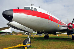 Air Atlantique