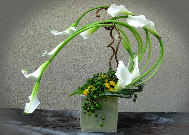 Flower Arrangement Design Software