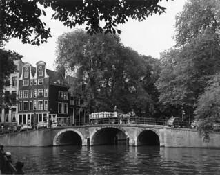 07-31-1965_20115 Herengracht