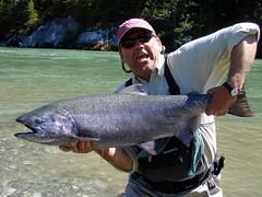 bass(0.0), cod(0.0), milkfish(0.0), fly fishing(0.0), trout(1.0), fish(1.0), fishing(1.0), recreation(1.0), outdoor recreation(1.0), recreational fishing(1.0),