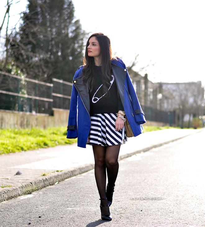 Zara Skirt_02