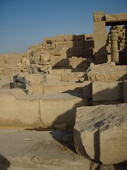 Egypt- (63)