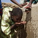 Water and Nature Initiative (WANI): Volta & Niger Basin, West Africa
