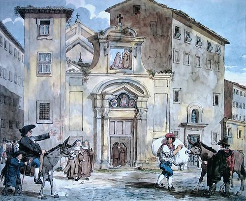 1834 2007 Sant'Urbano ai Pantani
