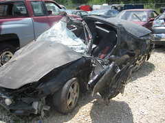 accident, automobile, automotive exterior, traffic collision, wheel, vehicle, bumper, motor vehicle,