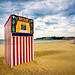 A Punch and Judy world! by TDR Photographic