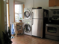 apartment(0.0), room(1.0), property(1.0), laundry room(1.0), home(1.0), laundry(1.0),