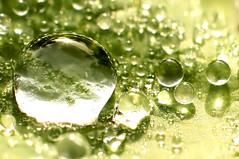 Plan didáctico sobre la condensación del agua (4º grado)