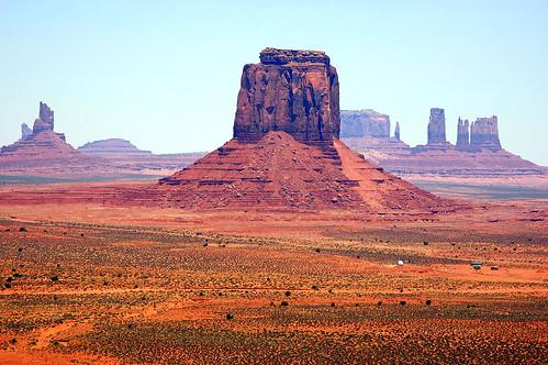 beautiful landscape utah nationalpark navajo redrock monumentvalley navajonation coth multimegashot saariysqualitypictures platinumpeaceaward fotografareilmondointuttelesuesfumature navajosacredland