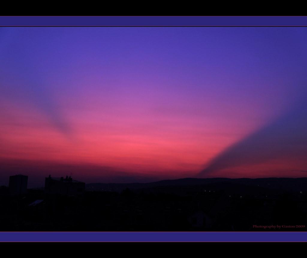 Zagreb Croatia Sunrise Sunset Times
