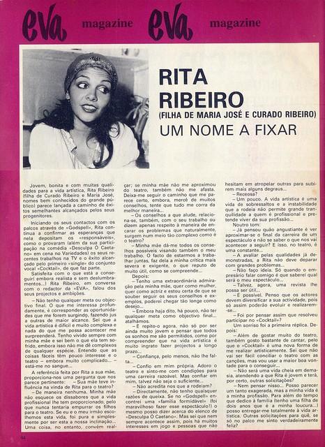 Eva, December 1977 - 63