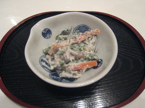 Shiro-ae