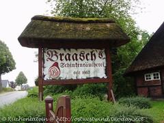 ©Schinkenräucherei Braasch 001