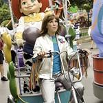 Disneyland and DCA Aug 22 2009 063