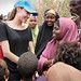 UNHCR News Stories : September 2009
