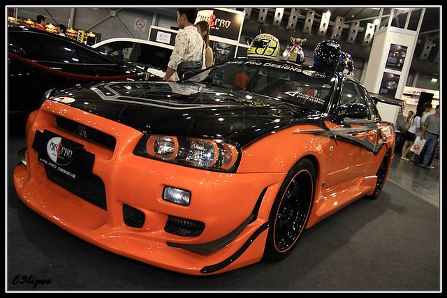 Nissan Skyline Gtr R34 Wiki Sin 09 Nissan Skyline Gtr