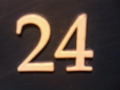 24! kobe¡!¡