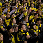 Crew vs Real Salt Lake-34